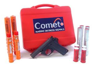 signalpistole kaliber 4 kaufen
