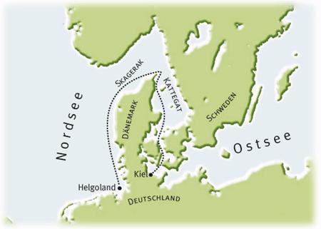 nordsee gutscheine teilnehmende restaurants