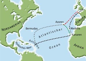 http://www.sailingisland.de/karten_nordsee/transatlantik_300.jpg